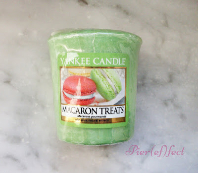 votivo yankee candle