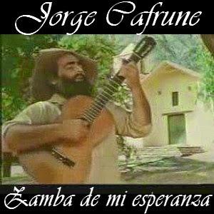 letra y acordes de guitarra y piano folklore folclore