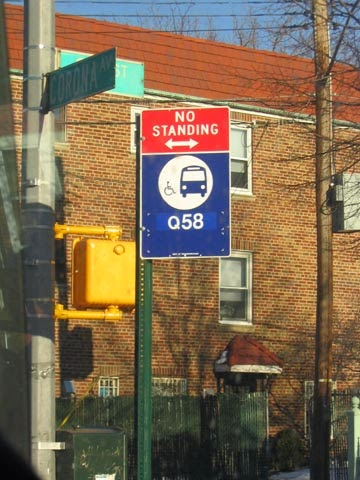 Queens : Still slow going on Q58 on q44 bus map, q17 bus map, new york city bus map, queens bus map, q25 bus map, q70 bus route map, brooklyn bus map, q55 bus map, q64 bus map, q76 bus map, q112 bus map, mta bus map, nyc bus map, q46 bus map, q20 bus map, q84 bus map, q59 bus route map, q83 bus map, q37 bus map, q20a bus map,