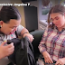 Darla Sauler Shocked To See These Things Inside Angelica Panganiban's Bag