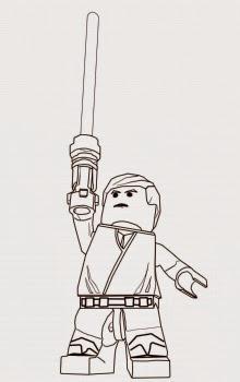Star Wars coloring.filminspector.com