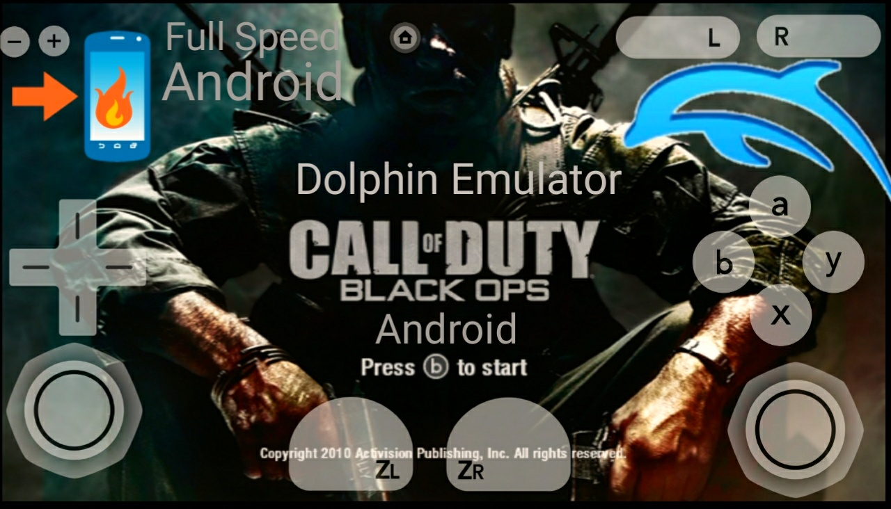 dolphin emulator wii roms free download