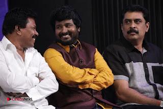 Ennodu Nee Irundhaal Tamil Movie Audio Launch  0076.jpg