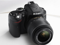 Nikon D3200 Firmware Free Download