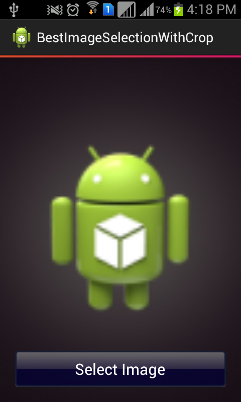AndroidJug, Free Android Tutorials, Open Source Codes