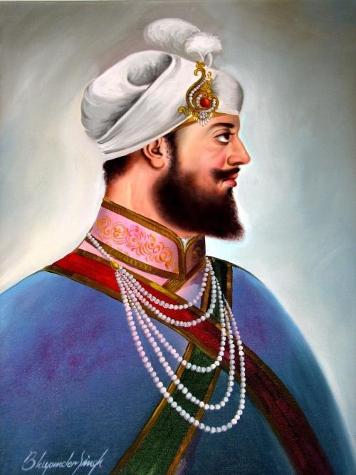 Guru Pai Video Kuldeepmpai Wendel E Samye Sikhismo