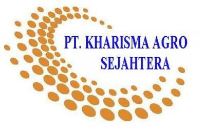 Lowongan PT. Kharisma Agro Sejahtera Pekanbaru November 2018