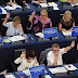 European Parliament approves first ever deal with Cuba