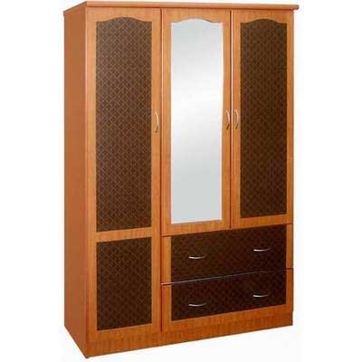 Service Furniture Tangerang Jasa Pembuatan Baru Lemari