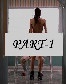 Клипы из фильмов. Часть-1, 2, 3. / Clips from films. Parts-1, 2, 3.
