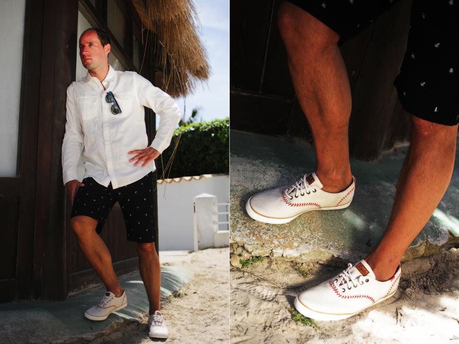 mbf island male model mood