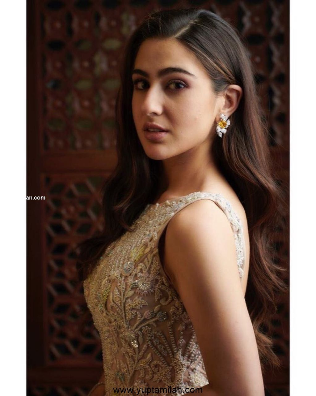 Best 100 Sexy Sara Ali Khan Photos-Bold Photoshoot -7666