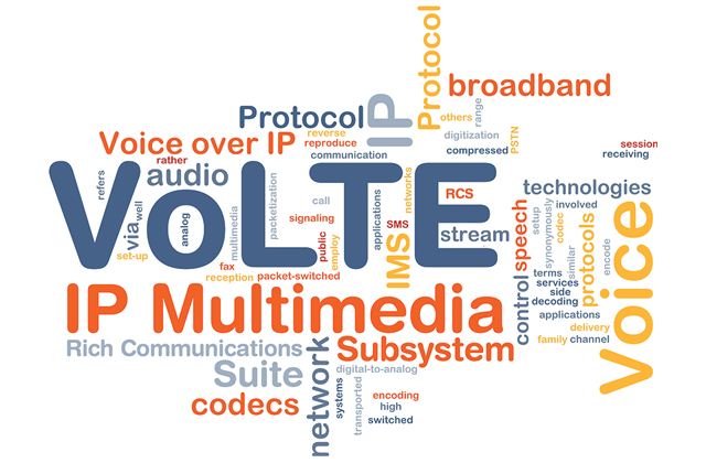 How To Enable Volte In Android Custom Rom'S With Volte Patch