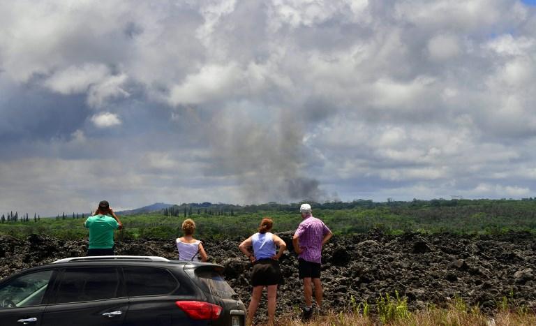 kilauea-tipo-de-erupción