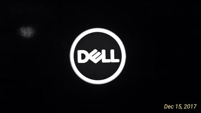 Cari Tau Windows Original Bersama Dell dan Microsoft