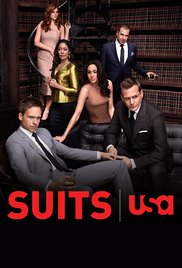 Suits S08E16 Harvey Online Putlocker