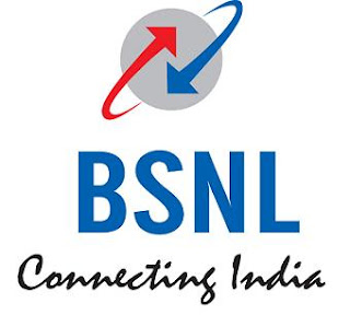 syllabus of bsnl tta