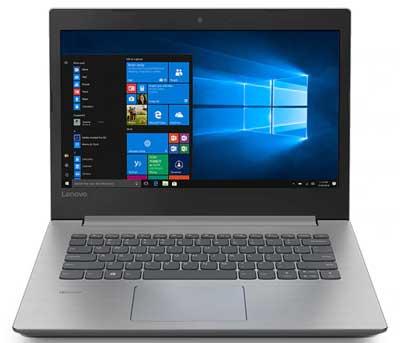 Laptop merupakan salah satu barang elektronik yang sangat dibutuhkan untuk menunjang berb Rekomendasi Laptop Lenovo Harga Rp. 3 jutaan yang Siap Menemani Aktivitas Anda