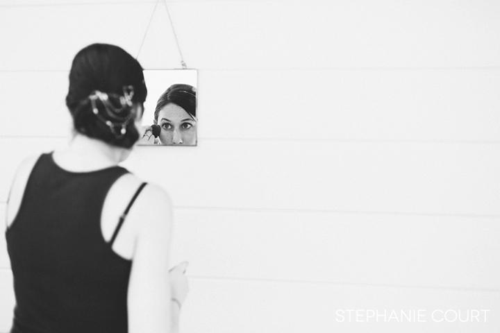 documentary wedding photography sonoma