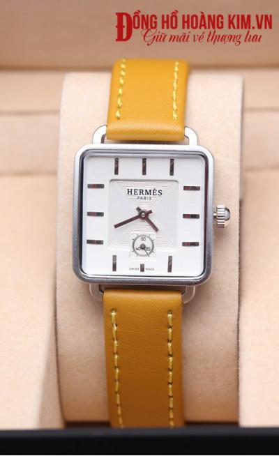 bán đồng hồ nữ đẹp