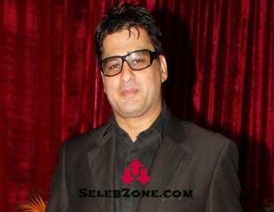 Profil Ayub Khan