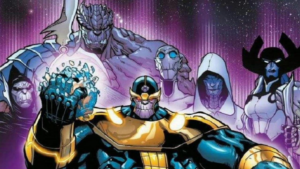 Diretores de 'Vingadores: Ultimato' queriam trazer vilões de volta à vida