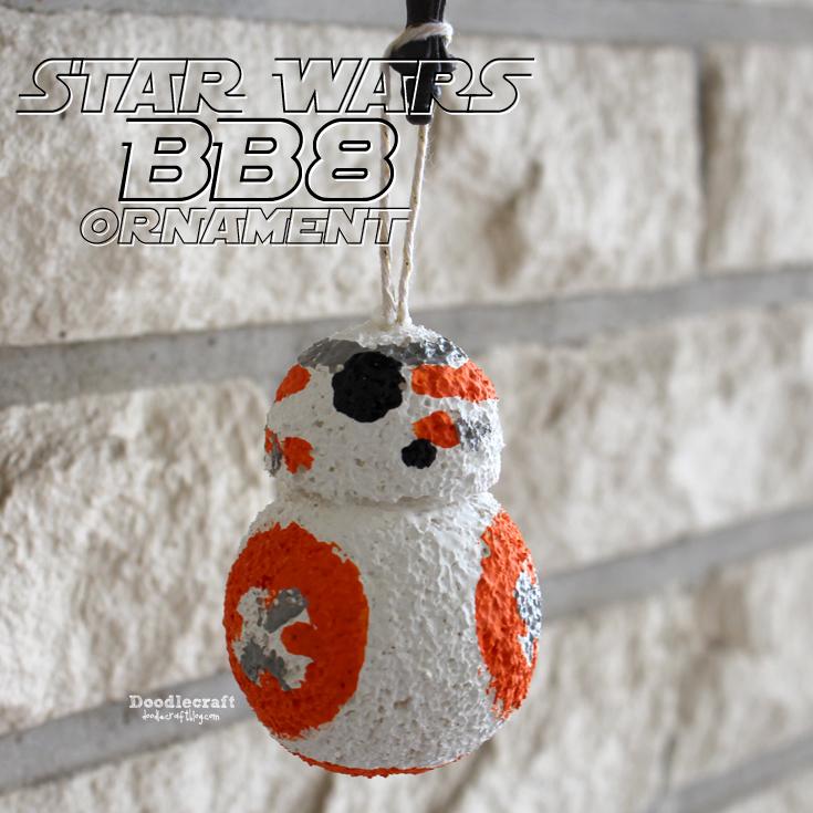 http://www.doodlecraftblog.com/2015/12/star-wars-bb8-styrofoam-ornament.html