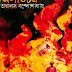 Alatchakra by Taradas Bandyopadhyay Bangla ebook pdf