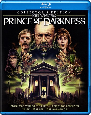 Prince Of Darkness 1987 Dual Audio Hindi Bluray Download