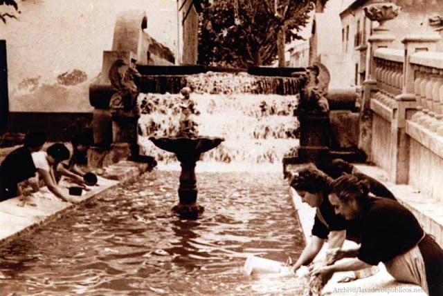 lavadero-la-balsa-anna
