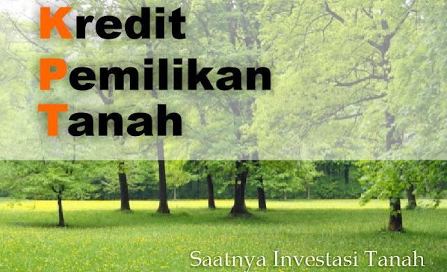 bank-penyedia-kredit-pemilikan-tanah-2019