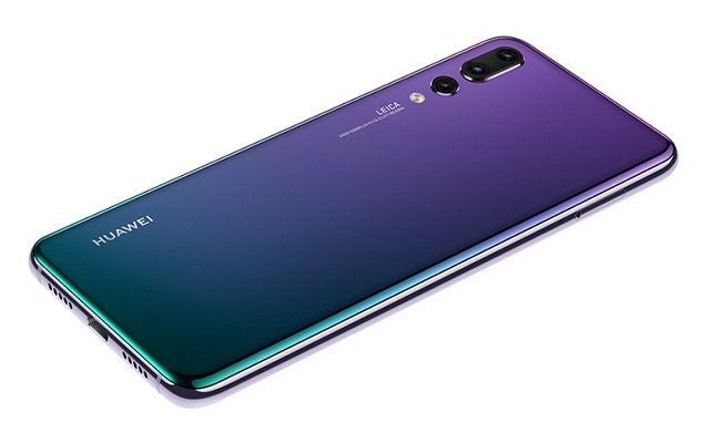 Huawei P30 Lite specs leaked – features surprisingly big display