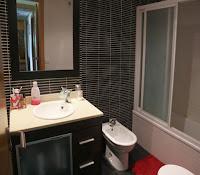 piso en venta villarreal zona mayorazga wc1