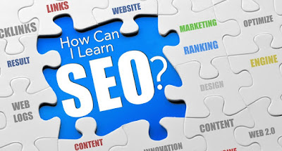 Amit Dadhich Learn SEO in 2017