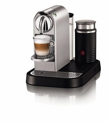 Coffee And Espresso Machines Delonghi Nespresso Coffee