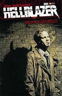 Brian Azarello