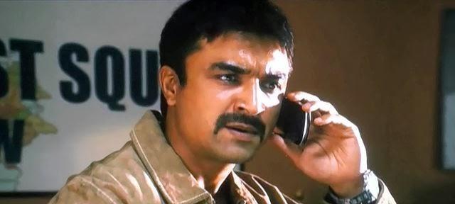 Screen Shot Of Hindi Movie Ya Rab (2014) Download And Watch Online Free at worldfree4u.com