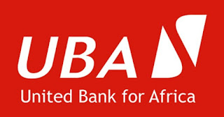 collegeforbes.com United Bank for Africa (UBA) PLC, Entry Level Career Recruitment
