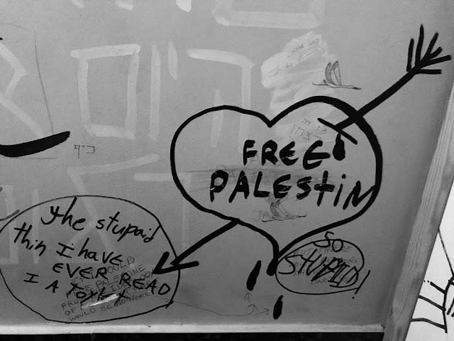 Izrael: 10 rzeczy, których nie wiecie