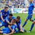 Podcast Chucrute FC: episódio sobre a 34ª e última rodada da Bundesliga