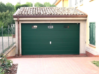 Quanto-costa-un-garage-in-muratura