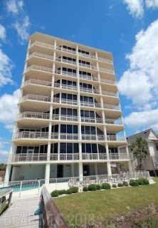 Sewatch Luxury Condominium For Sale, Perdido Key FL