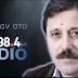 Σάββας Καλεντερίδης : Το νόημα της υπογραφής Τράμπ για τους Κούρδους της Συρίας