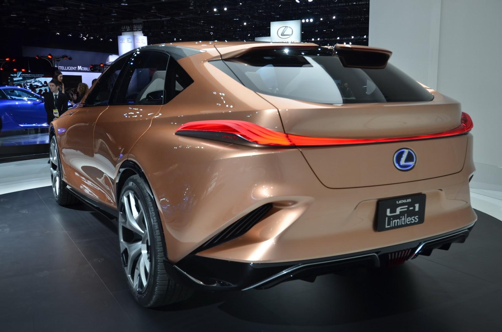 Lexus-LF-1-3.JPG
