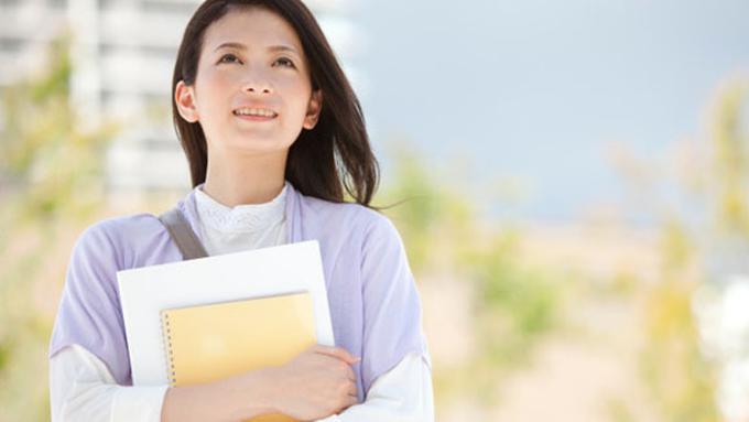 Kerja Online Untuk Pelajar SMP/SMA Dapat Uang Dengan Mudah Tanpa Modal Sepeserpun