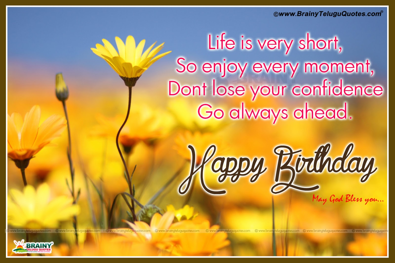 Birthday Wishes For Best Friend In English Images ~ Friend birthday quotes and messages greetings wishes