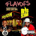 MPNAIJA MUSIC:Big Star ft Reason & Zoocci Coke Dope – Flavors