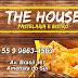 The House realiza rodízio de Panquecas quarta-feira, 01, em Ametista do Sul