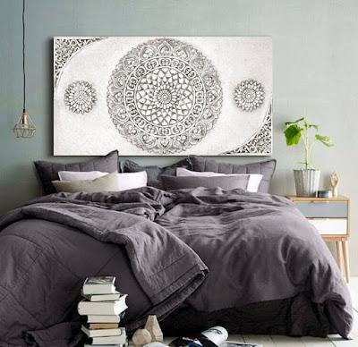 cuadros online dormitorios
