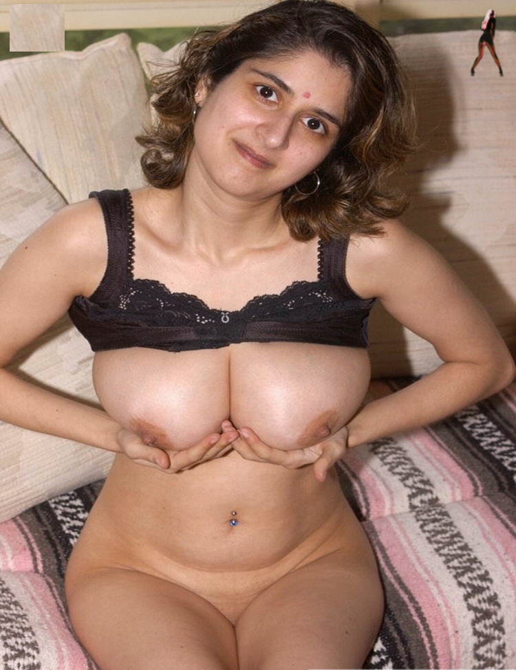 big tits us call girls